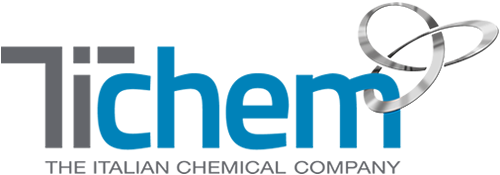 Tichem _ The Italian chemical company